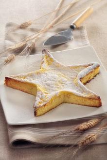 CASSOLA (Roman Ricotta Pancake/Souffle')