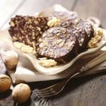 Chocolate Salami – Salame Cioccolato