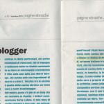 Pagine Ebraiche- Italian Jewish Publication