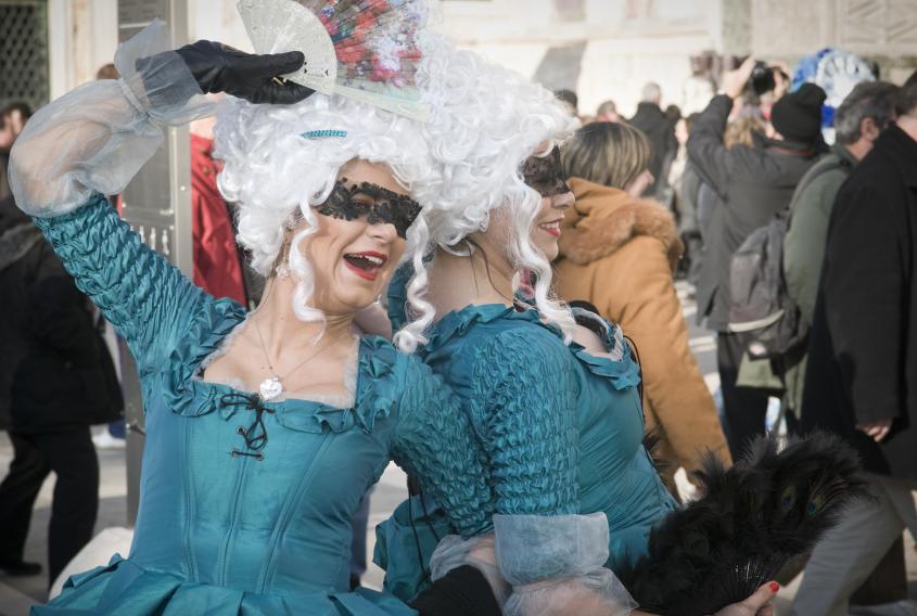 iStock_000015955188.Small.carnival