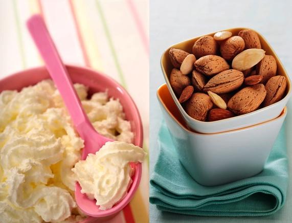 Almonds.Cream.002