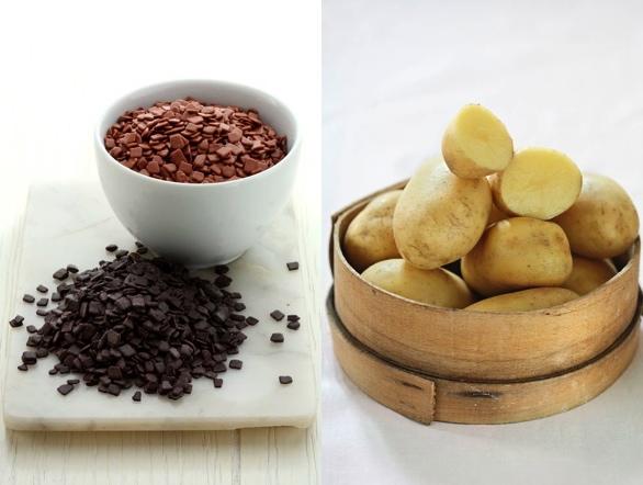 Chocolate.Potatoes.001
