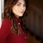 Silvia Colloca - Silvia's Cucina - Italian Food blogger