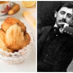Fregolotta – Giant Italian Crumb Cookie