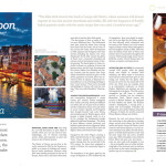 Bitayavon magazine