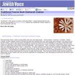 Philadelphia Jewish Voice