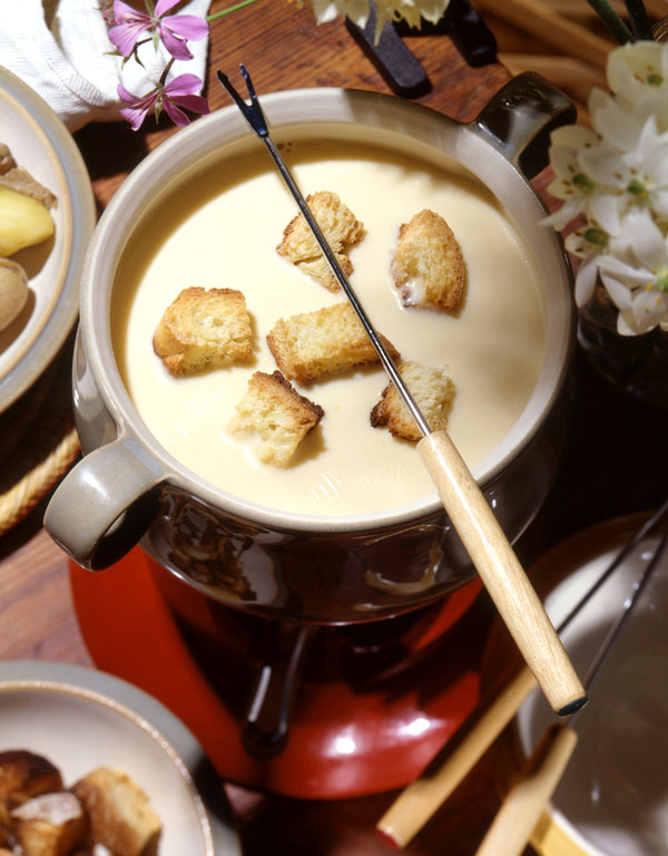big chill fondue by dinnerinvenice 1