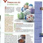 MORE ITALIAN PASSOVER IDEAS